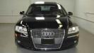 Audi A8 long_3