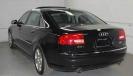 Audi A8 long_4