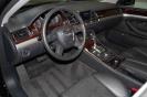 Audi A8 long_5