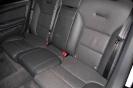 Audi A8 long_7