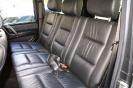 Mercedez-Benz G500_10