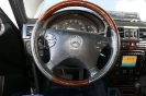Mercedez-Benz G500_11
