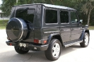 Mercedez-Benz G500_5