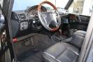 Mercedez-Benz G500_7