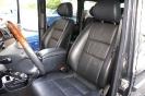 Mercedez-Benz G500_8