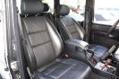 Mercedez-Benz G500_9