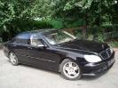 Mercedes-W220-S500White_4