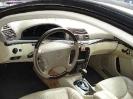 Mercedes-W220-S500White_1
