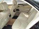 Mercedes-W220-S500White_2