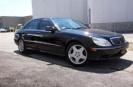 Mercedes-W220-S500-Black_3