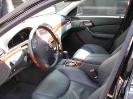 Mercedes-W220-S500-Black_1