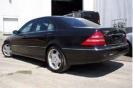 Mercedes-W220-S500-Black_5