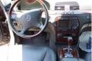 Mercedes-W220-S500-Black_2