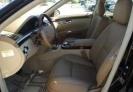 Mercedes-W221-S500_4