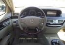 Mercedes-W221-S500_6