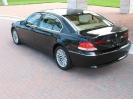 BMW 745_3