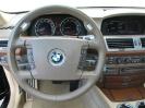 BMW 745_4
