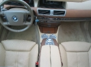 BMW 745_5