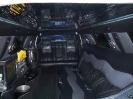 Chrysler 300C Limo White_5