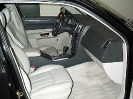 Chrysler C 300 Black_9