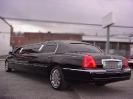Lincoln Limo Black_3