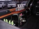 Lincoln Limo Black_5