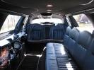 Lincoln limo white_5