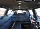 Lincoln limo white_6