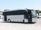 Mercedes-Benz - Atego travego_1