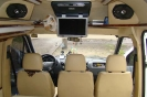 Mercedes-Benz Sprinter_4