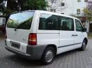 Mercedes-Benz Vito_2