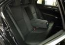 Mercedes-W221-S500bl_1