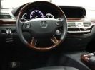 Mercedes-W221-S500bl_3