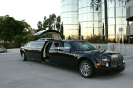 Rols roys limo_2