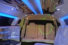 Rols roys limo_3