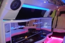 Rols roys limo_4