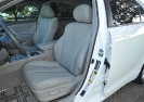 Toyota Camry_6