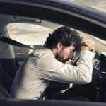 Водители авто скоро останутся без работы