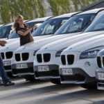Як вибрати та купити автоимобіль?