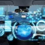 В Австралии тестирует интеллектуальные технологии управления пробками на дорогах