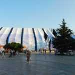 Крымчане разоблачили ложь Аксенова о «7 миллионах туристов». ВИДЕО