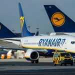 Українці можуть полетіти в європейські країни всього від 10 євро