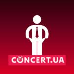 Concert.UA — компания идет к банкротству?