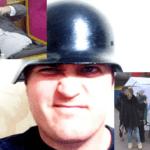 Микола Сурженко – як пов'язаний російський криміналітет та псевдопатріоти