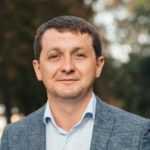 Михаил Хорошевский — 27 лет честного труда