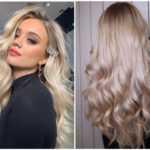 Що треба знати про продаж волосся?
